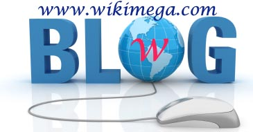 Blogging Can Make Online Money