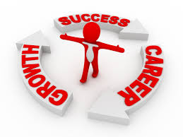 Career planning And Building Successful Professional Life