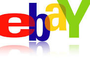 How to Buy Cheap Rate Product from eBay
