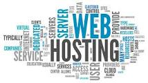 BEST HOSTING SITE LIST 2015