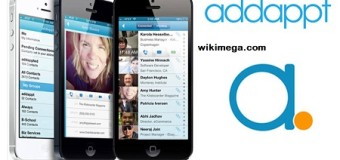 Hide Your Personal Info Via Addappt App-Learn How