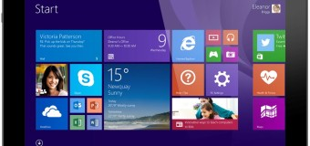 Linx 7 Windows tablet on sale for £39.99-free Office 365 subscription