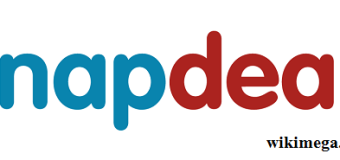 Snapdeal Launches 'Snapdeal Ads' for Sellers
