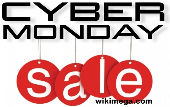 Cyber Monday Offer 2016, cybermonday Get Discount on Webhosting, Domain, cyber monday best deals 2015, cyber monday 2015 best offers from hostgator
