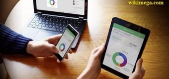 Microsoft Unveils PowerApps Development Platform