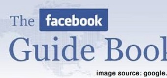 Essential Things You Should Know How to Do on Facebook