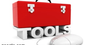 Most Important Tools for Freelancers That Make work Easy