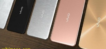 Vivo X6 and Vivo X6 Plus With 4GB of RAM Launched
