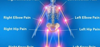 Easy and Effective Remedies for Joint Problems