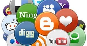 Best Social Media Sharing WordPress Plugins 2016