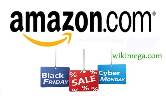 amazon black friday deals 2017, black friday amazon deal, blak friday amazon 2017 offers