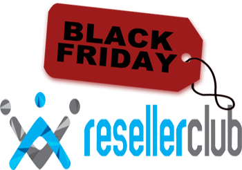 resellerclub black friday best deal, reselerclub black friday coupon code free
